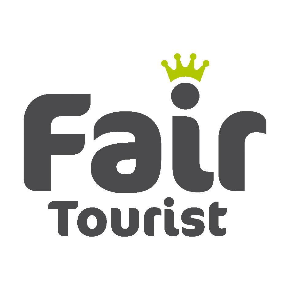 FairTourist